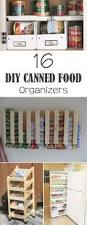Diy Kitchen Pantry Ideas by 100 Best Small Kitchen Organization Maymultimedia Co Images