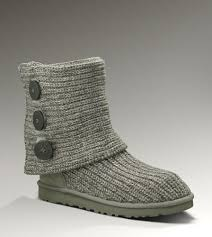 s cardy ugg boots grey boots35 4 jpg