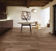 kauri kaimai 8 x 48 porcelain wood look tile kauri wood look
