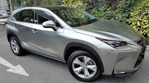 used lexus nx singapore used lexus nx200t 2 0a luxury sold for sale in singapore