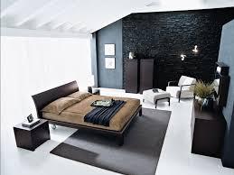 moderne schlafzimmergestaltung moderne schlafzimmergestaltung marke auf schlafzimmer auch