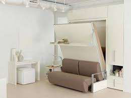 space saving bedroom furniture space saving furniture bed space saving bedroom furniture ideas a