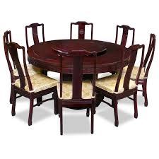 Best Round Kitchen Table Sets Ideas On Pinterest Corner Nook - Kitchen table furniture