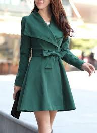 women dress coat with original picture u2013 playzoa com