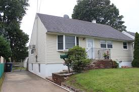 3 bedroom house for rent in nj mattress