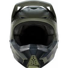 camo motocross helmet shift white label motocross ece helmet camo 2018 mxweiss
