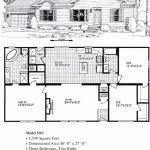 four bedroom house floor plans floor plans for a four bedroom house lovely 560 ft 20 x 28 house