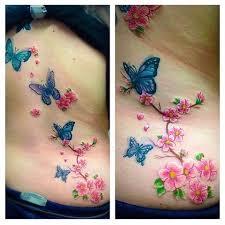 tattoos piercings laser thirteen walthamabbey instagram