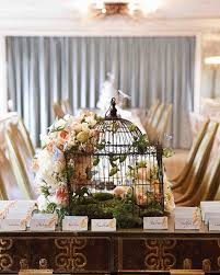 bridal luncheon gifts bridal shower tips from the experts martha stewart weddings