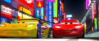jeff corvette imcdb org chevrolet corvette c6 r jeff gorvette c6 in cars 2