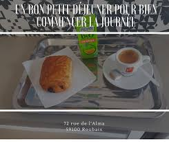 la carpe cuisine carpe diem snack coffee ร ปภาพ 24 ภาพ ร ว ว 5 รายการ ร าน