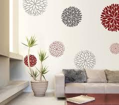 wanddeko wohnzimmer ideen wanddeko wohnzimmer home design