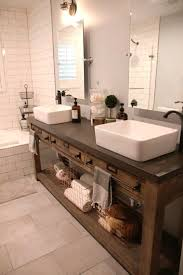 bathroom vessel sink ideas luxuriant bathroom sinks ideas farmhouse bathrooms farmhouse