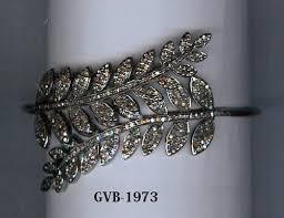bracelet diamond designs images Pave diamond bangle and bracelet pave diamond bangle jpg