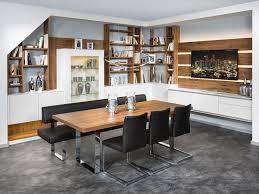 Wohnzimmerschrank Mit Schiebet Wohnzimmer P Max Maßmöbel Tischlerqualität Aus österreich
