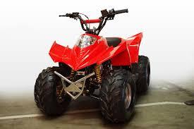 crossfire motorcycles kanga 110 110cc atv