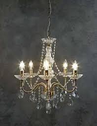 What Is Chandelier Lighting Light Fittings U0026 Lamps For Your Home M U0026s