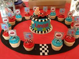 Cake Decoration Ideas At Home Cars Birthday Cake Decorating Ideas Home Design Awesome Gallery In