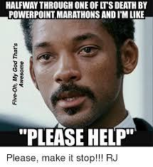 Powerpoint Meme - 25 best memes about death by powerpoint death by powerpoint memes