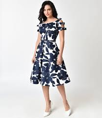 1940s dresses 1940s dresses fashion clothing unique vintage
