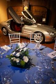 Construction Themed Centerpieces by Tire Wedding Cake Stand Auto Mechanic Tire With Stand And Sign