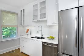 SHAW  Evelyn Eshun Design Incevelyn Eshundesigner Diary - Row house interior design