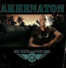 la chambre des morts explications fin akhenaton la fin de leur monde lyrics genius lyrics