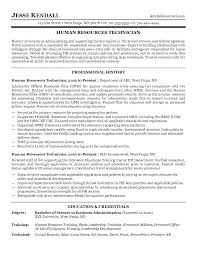 starter resume no experience resume no references teacher assistant resume writing http