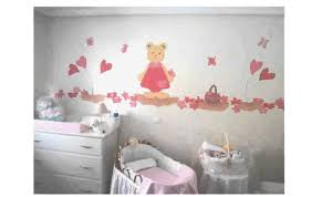 ideen zur babyzimmergestaltung ideen zur babyzimmergestaltung bezaubernde auf moderne deko in