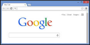 make my home how to make google my homepage in google chrome updated