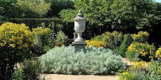 outdoor garden statues garden statues decor for the