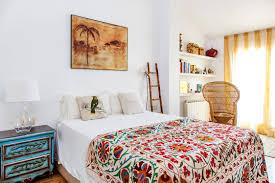 Mediterranean Bedroom Design by 18 Captivating Mediterranean Bedroom Designs You Won U0027t Believe Exist