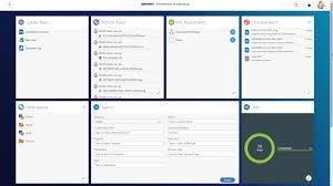 100 network handover document template bluecielo project