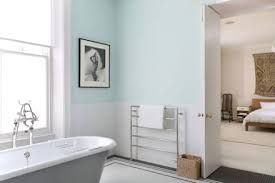 Bathroom Ideas Designs Inspiration  Pictures Homify - Home bathroom designs