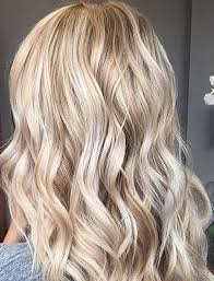 hairstyles for long hair blonde blonde hair colors for 2017 50 fabulous pictures of blonde ladies
