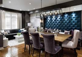 cuisine de luxe moderne idee de deco salle a manger salon on decoration d interieur moderne