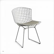 chaise bertoia knoll chaise knoll bertoia simple knoll chaise bertoia with chaise knoll