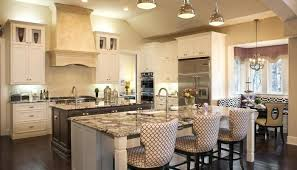 kitchen table and island combinations kitchen table island combination kitchen cabinets remodeling net
