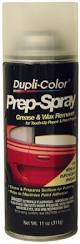 dupli color prep spray 11 oz dupps100