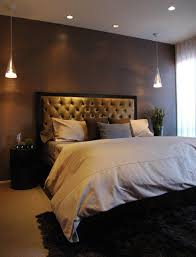 lighting for bedroom small home decoration ideas wonderful in