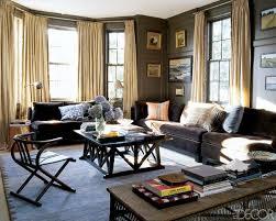 celebrity homes interior innovative exquisite celebrity home interiors celebrity homes