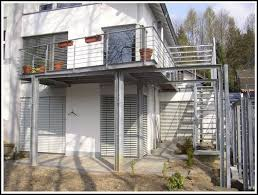 balkon mit treppe balkon mit treppe kosten balkon house und dekor galerie