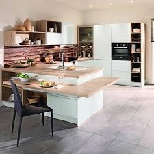 cuisine equipee conforama toutes nos cuisines conforama sur mesure montées ou cuisines budget