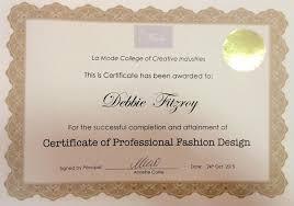 home design courses melbourne la mode college fashion design courses fashion courses fashion