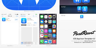 best ios8 apple watch ui gui kits 2015 u2013 free downloads