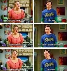 Big Bang Theory Meme - big bang theory memes imglulz