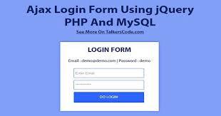 membuat form input menggunakan html create dynamic form using php jquery and mysql