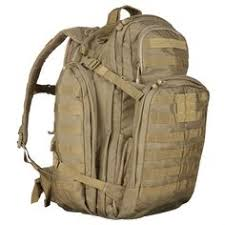 small tactical assault military backpack 2 5 liter hydration