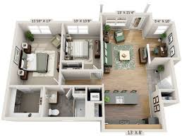 24x24 country cottage floor plans yahoo image search results 43 best garage images on my house arquitetura and home