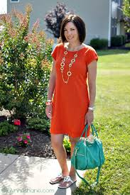 fashion over 40 casual summer dresses casual summer and summer